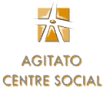 centre-agitato.png